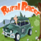 Rural Racer icon