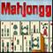 Shanghai Mahjongg Icon