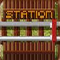 Railroad Tycoon 3 Icon