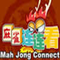 Mah Jong Connect Icon