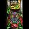 Jungle Quest Icon