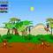 Thirty Second Monkey Hunt Icon