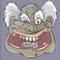 Le Casse Dents Icon
