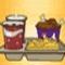 Snack Attack icon