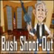 Bush Shoot-Out icon