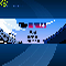 110m Hurdles icon