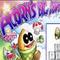 Acorn's Big Adventure Icon