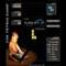 Y2K Tetris Game Icon