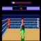 Punch Out icon