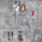 Commando Arena Icon