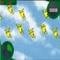 Pikachu Must Die Icon