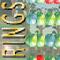 Memory - Rings Icon