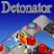 Detonator Icon